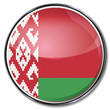 Button Weißrussland