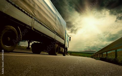 Fototapeten,himmel,straßen,wolken,landschaft