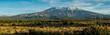 Tongariro NP Mt Ruapehu
