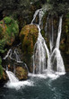 Fototapeten,wasserfall,rivers,wasser,absteigend