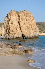 costa Greca