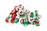 Forgotten Christmas Candy Past