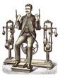 Victorian workout (1)