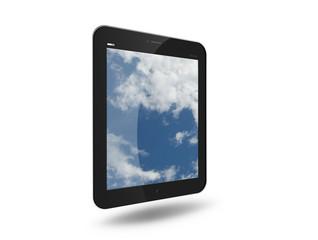 tablette numerique