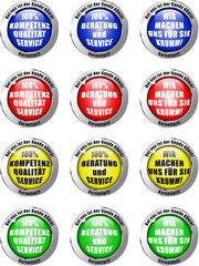 buttons_service