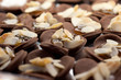 golosità al cacao