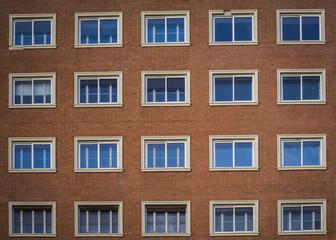 Ventanas (Windows)