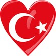 130319-Nationheart-Turkey
