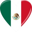 130319-Nationheart-Mexico