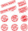 stempel_aktions_angebot