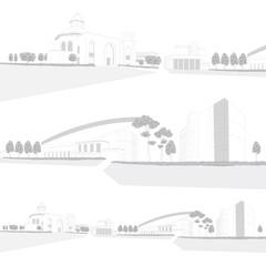 building_landscape