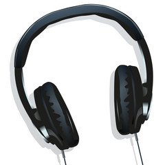 Casque_Audio
