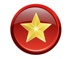 Botón estrella