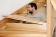 Escalier - 50568197