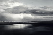 sea wind power