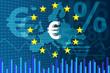 Finance Union Européenne