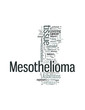 Mesothelioma An Introduction