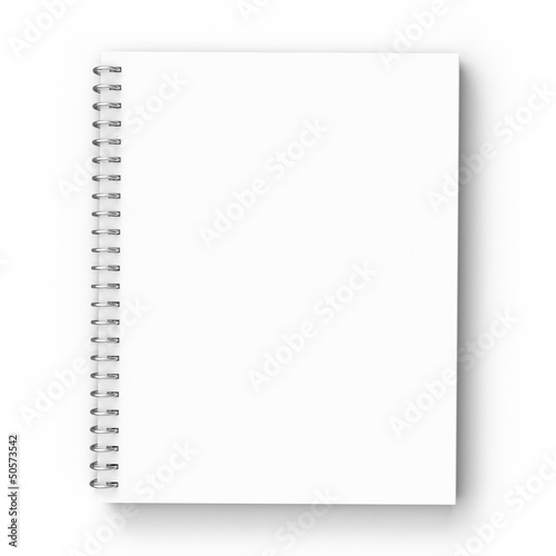 notebook - 50573542