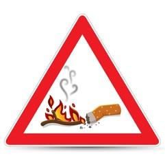 No smoking_II