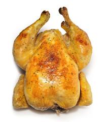 Pollo.