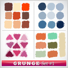 Grunge background. Abstract background.
