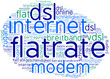 tag cloud dsl