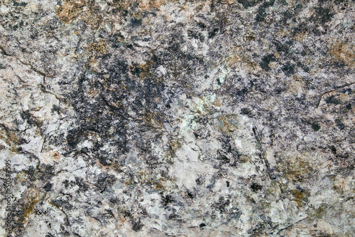 Rock Background Texture - abstract nature background with random