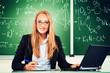 positive tutor
