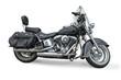 moto de légende - 50585559