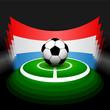 ball_feld_flagge_nl