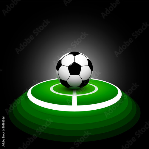 ball_feld_black_bg