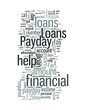 No Fax Payday Loans Requires No Documentation
