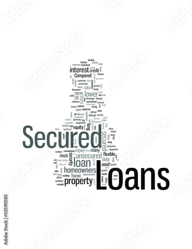 Obtain Loans with Extra Profit