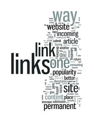 One Way Links is the best SEO strategy.