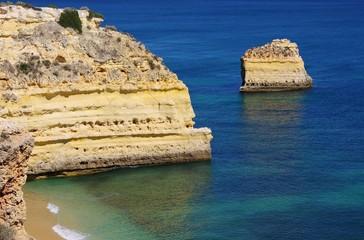 Algarve Strand - Algarve beach 16