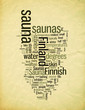 A Look at Finnish Saunas