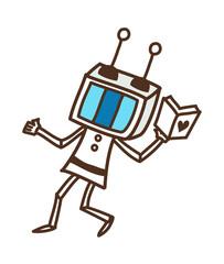 icon_television