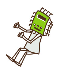 icon_microchip
