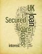 A Trustworthy Loan by More Gross