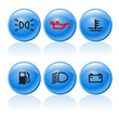 Web buttons 3