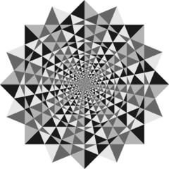 Optical Illusion