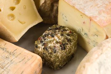 formaggio in gastronomia