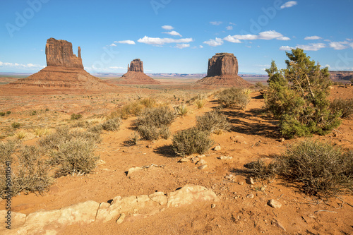 Fototapeten,monument valley,amerika,american,durlach