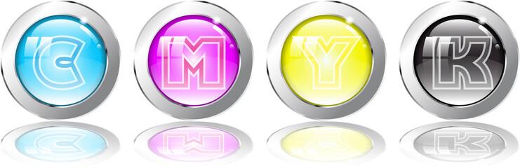 buttons_cmyk