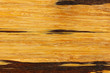 Wooden surface close-up background