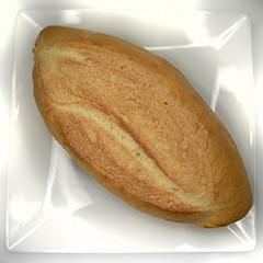 PAN BARRA