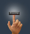 Press E-learning button.