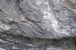 Rock Texture.
