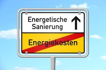 ortsschild v3 himmel energiekosten energetische sanierung I