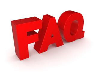 Word FAQ.